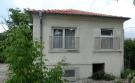 Detached house for sale in Burgas, Burgas