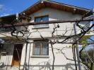 new property in Banevo, Burgas