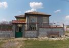 Varna Detached property for sale