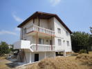 Banevo Detached property for sale