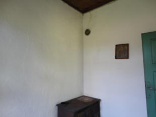 Picture 19