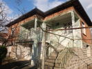 4 bedroom Detached house in Burgas, Burgas