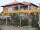 Detached house in Burgas, Burgas
