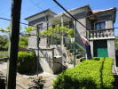 3 bed Detached house in Burgas, Burgas