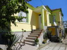 3 bedroom Detached property for sale in Sunny Beach, Burgas