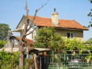 Detached house for sale in Chernomorets, Burgas