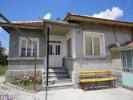 3 bed Detached property in Yambol, Yambol