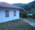 new property in Svoge, Sofiya
