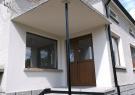 new home for sale in Chirpan, Stara Zagora