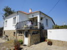 5 bedroom Detached house for sale in Sunny Beach, Burgas