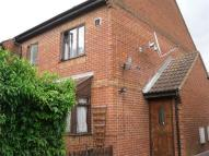 End of Terrace house for sale in Boltons Lane, Harlington...