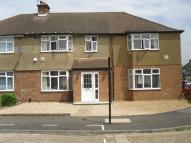 5 bed semi detached property for sale in Orchard Avenue, FELTHAM...