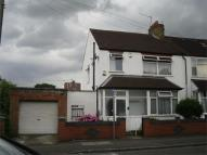 3 bedroom semi detached house for sale in Mount Road, HAYES...