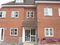 1 bedroom Apartment in 359 Vicarage Farm Road...