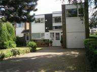 4 bed Detached home in Wheatlands, HOUNSLOW...