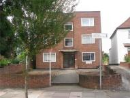 Flat to rent in 15 Lynton Terrace, LONDON