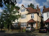 6 bed Detached home in The Grove, ISLEWORTH...