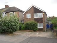 4 bedroom Detached property for sale in Heston Road, HOUNSLOW...