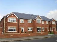 2 bed Apartment for sale in Christine Court...