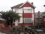 Detached property in Herbert Road, SOUTHALL...