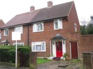 3 bed semi detached home for sale in Bath Road, HOUNSLOW...