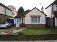 3 bed Semi-Detached Bungalow to rent in Alleyn Park, SOUTHALL...