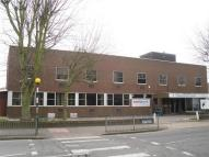 Commercial Property in Heston Park House 32-34...