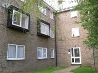 Flat in Old Park Mews, HOUNSLOW...
