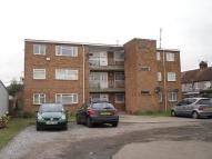 Lady Margaret Road Ground Flat for sale