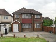 5 bedroom Detached home in Cranford Lane, HOUNSLOW...