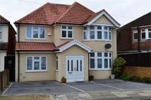 5 bed Detached property in Adelaide Road, HOUNSLOW...