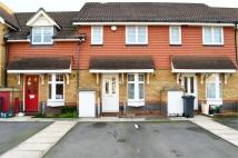 2 bedroom Terraced property for sale in Garrison Close, HOUNSLOW...