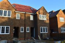 4 bed new house for sale in Hall Road, ISLEWORTH...