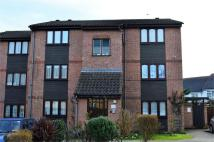 1 bedroom Apartment for sale in Harewood Terrace...
