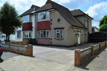 Camborne Way semi detached property for sale