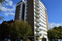 Flat for sale in Westbourne House...