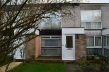 Wheatlands Terraced house for sale