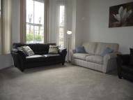 1 bed Ground Flat to rent in ROTTON PARK ROAD...