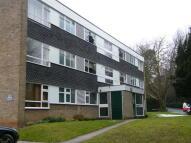 2 bedroom Apartment in Farquhar Road, Edgbaston...