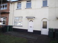 3 bedroom Terraced house to rent in Apollo Road, Oldbury...