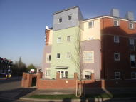 2 bedroom Apartment in Kinsey Road, SMETHWICK...
