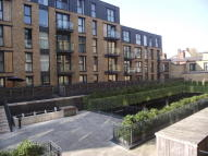 1 bedroom Apartment in St Johns Walk...