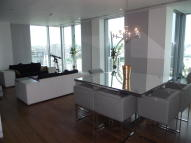 2 bed Apartment to rent in Navigation Street...