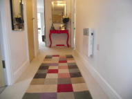 Apartment to rent in Warstone Lane...
