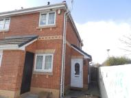 Apartment in Colwyn Close...
