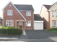 4 bed Detached property for sale in St. Thomas View, Whitby...