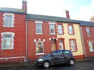 3 bedroom Terraced home in Phyllis Street, Barry...