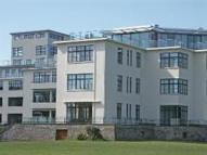 1 bed Apartment to rent in Courtlands, Hayes Point...