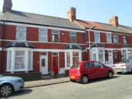 3 bedroom Terraced home in Glamorgan Street, Barry...