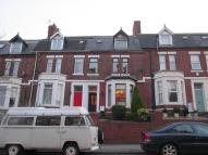 6 bedroom Terraced house in Windsor Road, Barry...